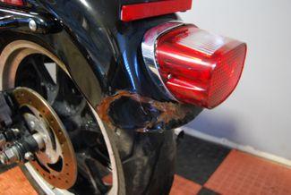 2012 Harley-Davidson Sportster® SuperLow™ Jackson, Georgia 9