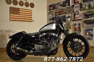 2012 Harley-Davidson SPORTSTER NIGHTSTER 1200 XL1200N NIGHTSTER 1200N in Chicago, Illinois 60555