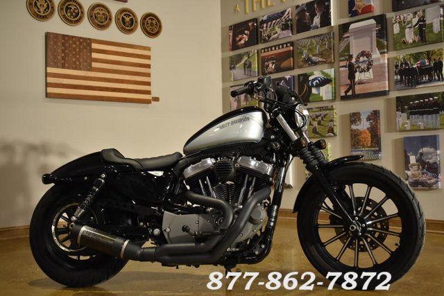 2012 Harley-Davidson SPORTSTER NIGHTSTER 1200 XL1200N NIGHTSTER 1200N
