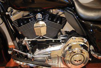 2012 Harley-Davidson Street Glide™ Base Jackson, Georgia 14
