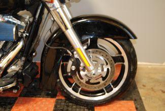 2012 Harley-Davidson Street Glide™ Base Jackson, Georgia 3