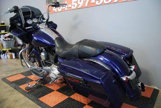 2012 Harley-Davidson Street Glide Roadglide Conversion Jackson, Georgia 14