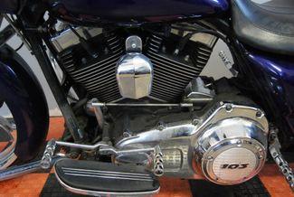 2012 Harley-Davidson Street Glide Roadglide Conversion Jackson, Georgia 15