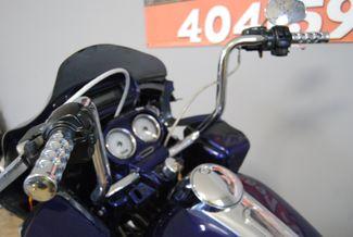 2012 Harley-Davidson Street Glide Roadglide Conversion Jackson, Georgia 17