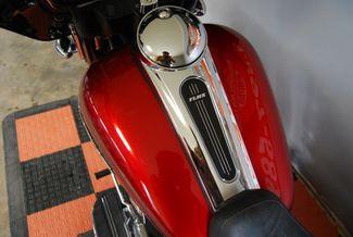 2012 Harley-Davidson Street Glide™ Base Jackson, Georgia 17