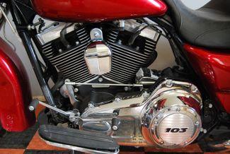 2012 Harley-Davidson Street Glide™ Base Jackson, Georgia 22