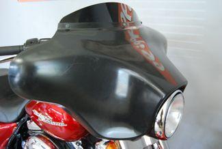 2012 Harley-Davidson Street Glide™ Base Jackson, Georgia 4