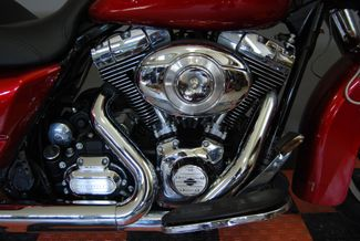 2012 Harley-Davidson Street Glide™ Base Jackson, Georgia 5
