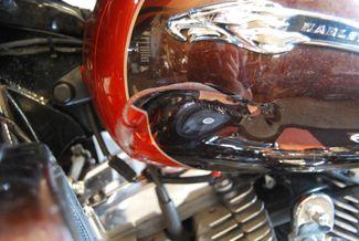 2012 Harley-Davidson Street Glide CVO Base Jackson, Georgia 20