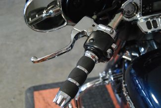 2012 Harley-Davidson Street Glide™ Base Jackson, Georgia 21