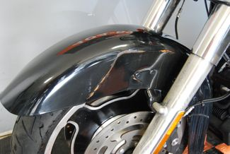 2012 Harley-Davidson Street Glide™ Base Jackson, Georgia 18