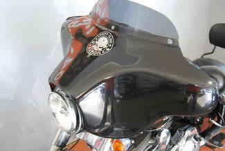 2012 Harley-Davidson Street Glide™ Base Jackson, Georgia 19