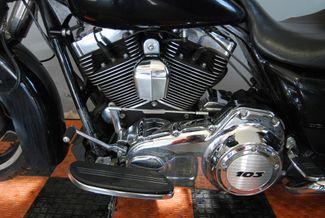 2012 Harley-Davidson Street Glide™ Base Jackson, Georgia 20