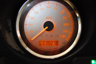 2012 Harley-Davidson Street Glide™ Base Jackson, Georgia 23