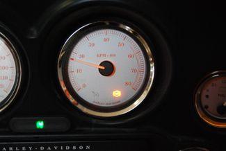 2012 Harley-Davidson Street Glide™ Base Jackson, Georgia 25