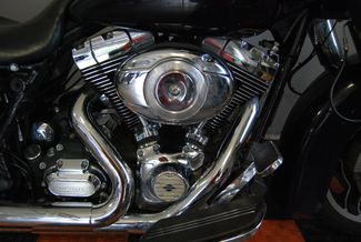 2012 Harley-Davidson Street Glide™ Base Jackson, Georgia 7