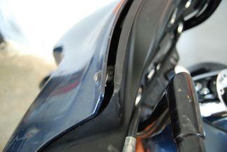 2012 Harley-Davidson Street Glide FLHX103 Jackson, Georgia 14