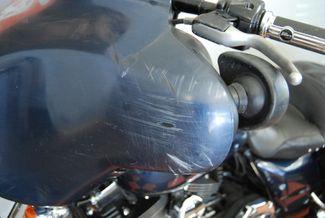 2012 Harley-Davidson Street Glide FLHX103 Jackson, Georgia 15