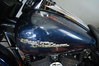 2012 Harley-Davidson Street Glide FLHX103 Jackson, Georgia 16
