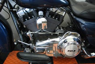 2012 Harley-Davidson Street Glide FLHX103 Jackson, Georgia 17