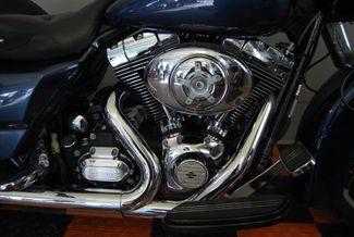 2012 Harley-Davidson Street Glide FLHX103 Jackson, Georgia 5