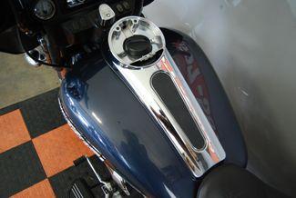 2012 Harley-Davidson Street Glide FLHX103 Jackson, Georgia 24