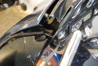 2012 Harley-Davidson Street Glide FLHX103 Jackson, Georgia 18
