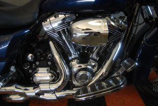 2012 Harley-Davidson Street Glide FLHX103 Jackson, Georgia 4