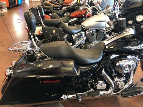 2012 Harley-Davidson Street Glide  | Little Rock, AR | Great American Auto, LLC in Little Rock, AR