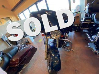 2012 Harley-Davidson Street Glide™ Base   Little Rock, AR   Great American Auto, LLC in Little Rock AR AR