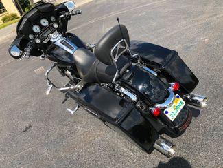 2012 Harley-Davidson Street Glide LOADED   Florida  Bayshore Automotive   in , Florida