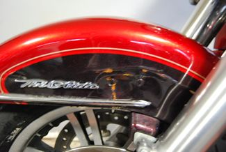 2012 Harley-Davidson Trike Tri Glide™ Ultra Classic® Jackson, Georgia 11