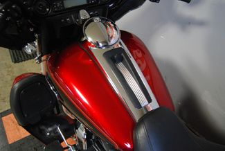 2012 Harley-Davidson Trike Tri Glide™ Ultra Classic® Jackson, Georgia 17