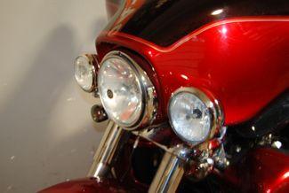 2012 Harley-Davidson Trike Tri Glide™ Ultra Classic® Jackson, Georgia 23