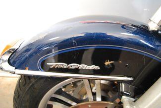 2012 Harley-Davidson Trike Tri Glide™ Ultra Classic® Jackson, Georgia 13