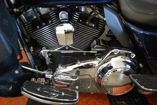 2012 Harley-Davidson Trike Tri Glide™ Ultra Classic® Jackson, Georgia 14