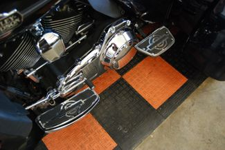 2012 Harley-Davidson Trike Tri Glide™ Ultra Classic® Jackson, Georgia 15