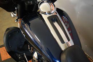 2012 Harley-Davidson Trike Tri Glide™ Ultra Classic® Jackson, Georgia 19