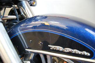 2012 Harley-Davidson Trike Tri Glide™ Ultra Classic® Jackson, Georgia 3
