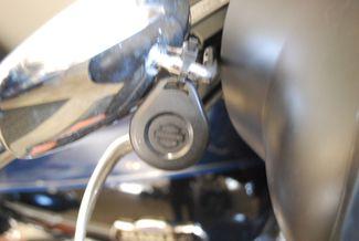 2012 Harley-Davidson Trike Tri Glide™ Ultra Classic® Jackson, Georgia 4