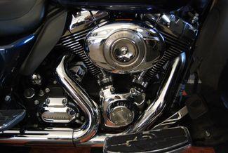 2012 Harley-Davidson Trike Tri Glide™ Ultra Classic® Jackson, Georgia 5