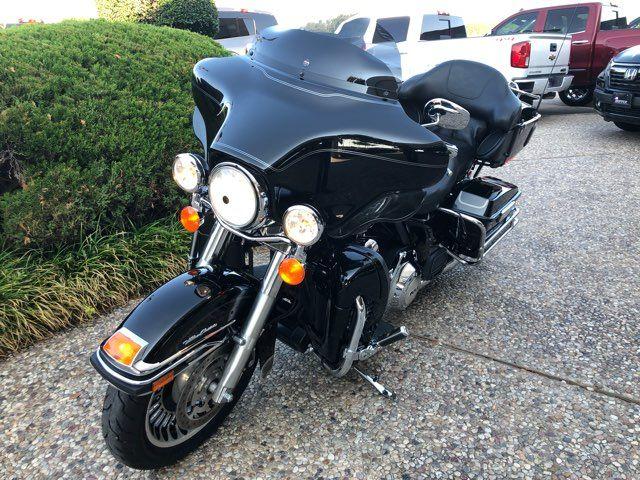 2012 Harley-Davidson Ultra Classic Ultra Classic® in McKinney, TX 75070