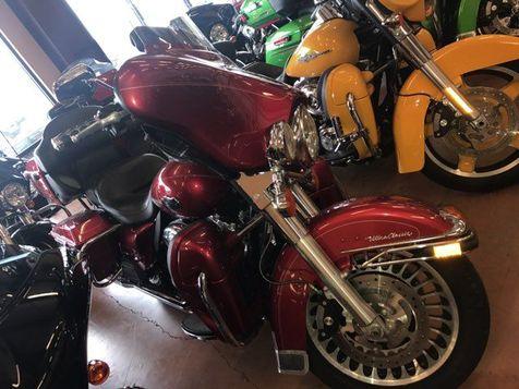 2012 Harley-Davidson Ultra Glide  | Little Rock, AR | Great American Auto, LLC in Little Rock, AR