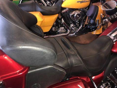 2012 Harley-Davidson Ultra Glide    Little Rock, AR   Great American Auto, LLC in Little Rock, AR