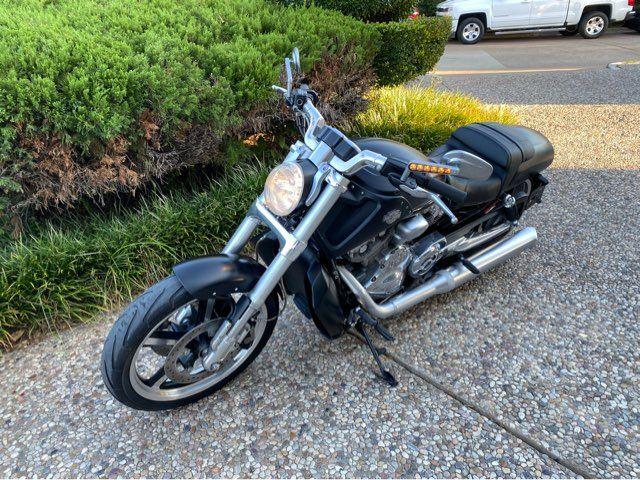 2012 Harley-Davidson V-Rod Muscle in McKinney, TX 75070
