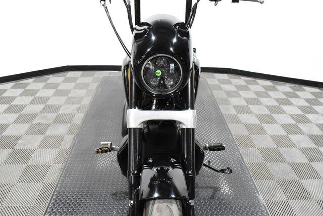 2012 Harley-Davidson VRSCF - V-Rod Muscle in Carrollton TX, 75006