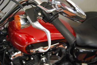 2012 Harley-Davidson XL1200CP Sportster 1200 Custom Jackson, Georgia 12