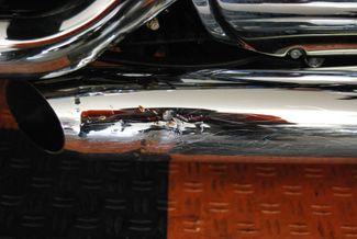 2012 Harley-Davidson XL1200CP Sportster 1200 Custom Jackson, Georgia 6