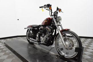 2012 Harley-Davidson XL1200V - Seventy-Two in Carrollton TX, 75006