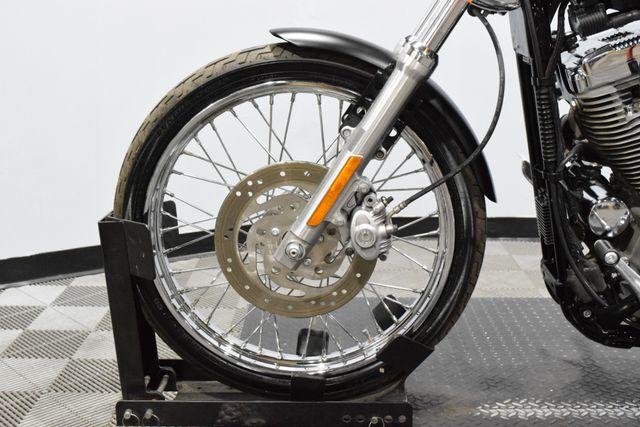 2012 Harley-Davidson XL1200V - Sportster 1200 Seventy-Two™ in Carrollton, TX 75006